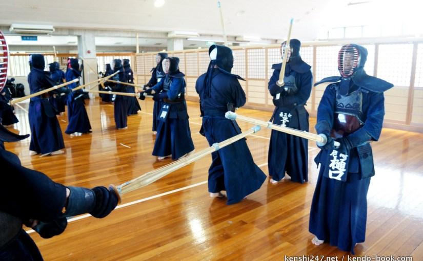 """<span class=""""entry-title-primary"""">Eikenkai September 2014</span> <span class=""""entry-subtitle"""">英剣会</span>"""