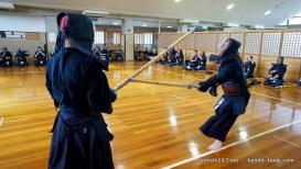 2015-02-eikenkai-06