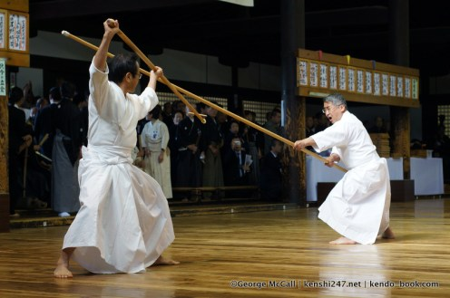 2015-kyoto-taikai-day1-01