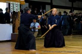 2015-kyoto-taikai-day1-02