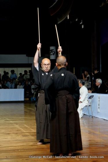 2015-kyoto-taikai-day1-04