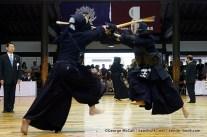2015-kyoto-taikai-day2-02