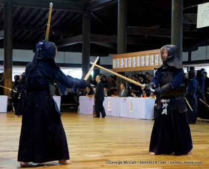 2015-kyoto-taikai-day2-04