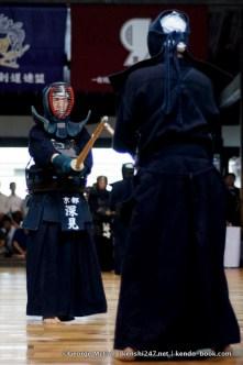 2015-kyoto-taikai-day2-05