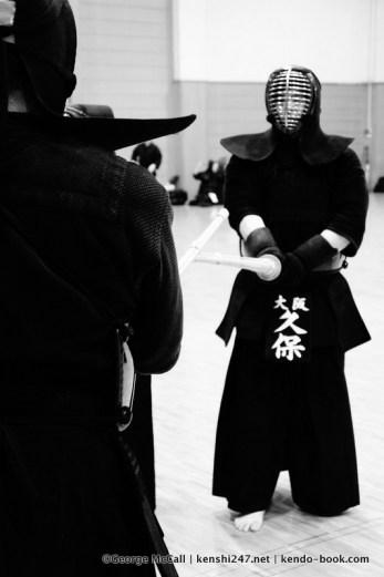 2015-kyoto-taikai-day3-07