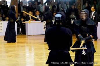 2015-kyoto-taikai-day4-02