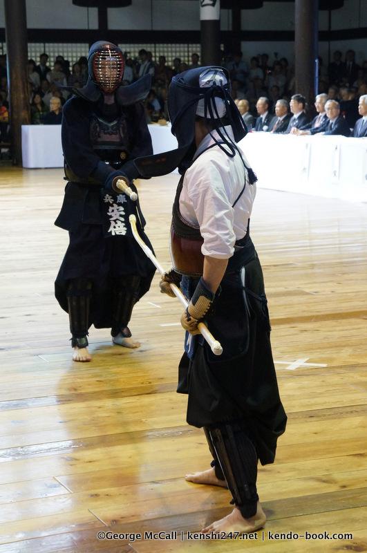2015-kyoto-taikai-day4-03