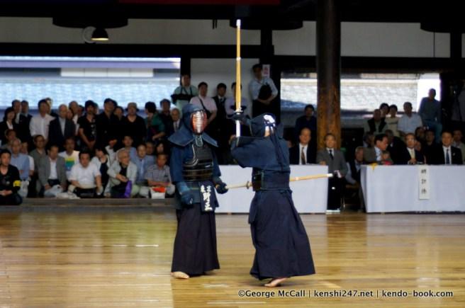 2015-kyoto-taikai-day4-06
