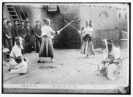 Navy, 1910
