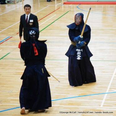 2015-08-kyoshokuin-04