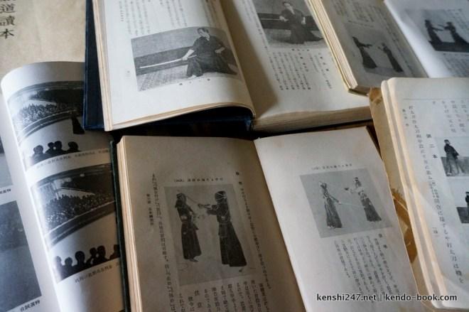 2015-books-03