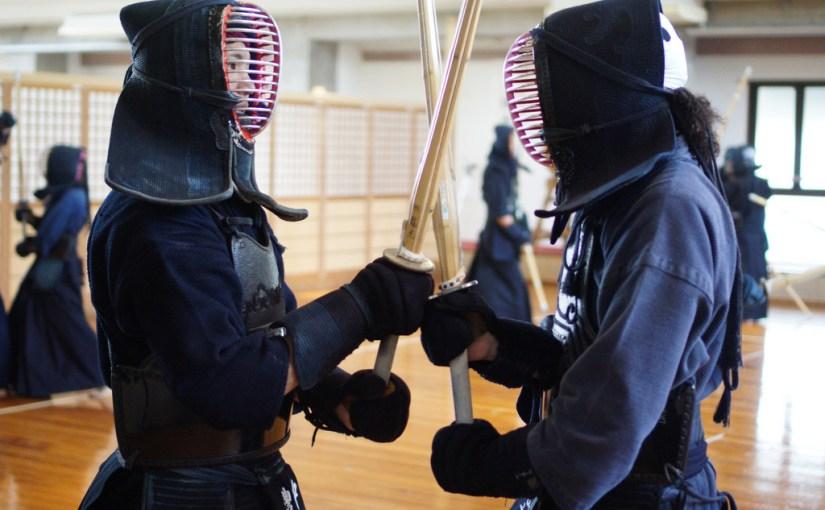 """<span class=""""entry-title-primary"""">Eikenkai November 2015</span> <span class=""""entry-subtitle"""">英剣会</span>"""