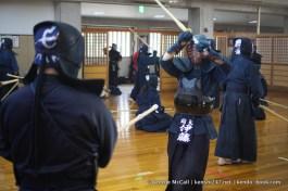 2016-02-eikenkai-06