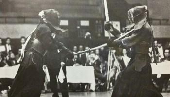 Tenouchi for men cutting kenshi 247 march book project 2 ichi ryu no waza wo mi ni tsukeyo ccuart Image collections