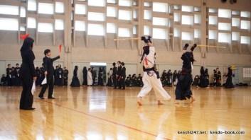 renshujiai-11