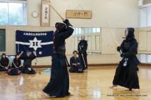 renshujiai-13