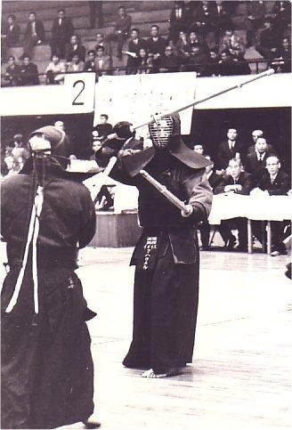 1970-1WKCHowell