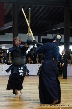 2015-kyoto