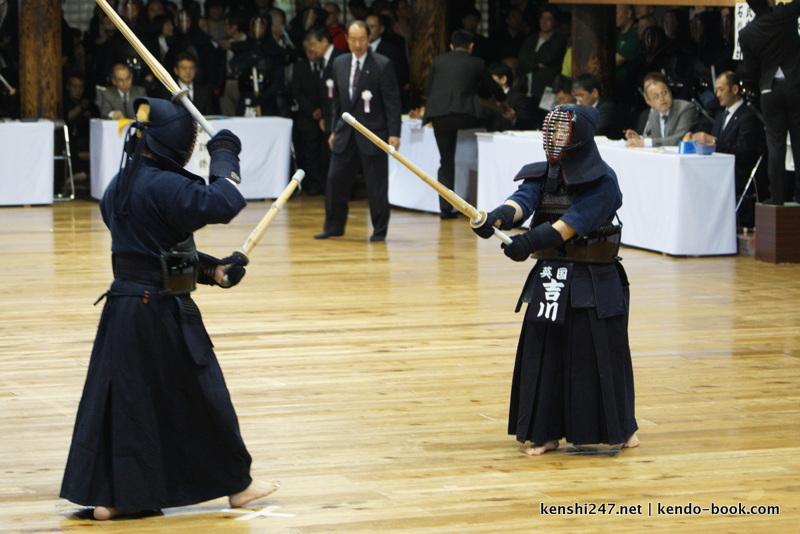 2016-kyoto1