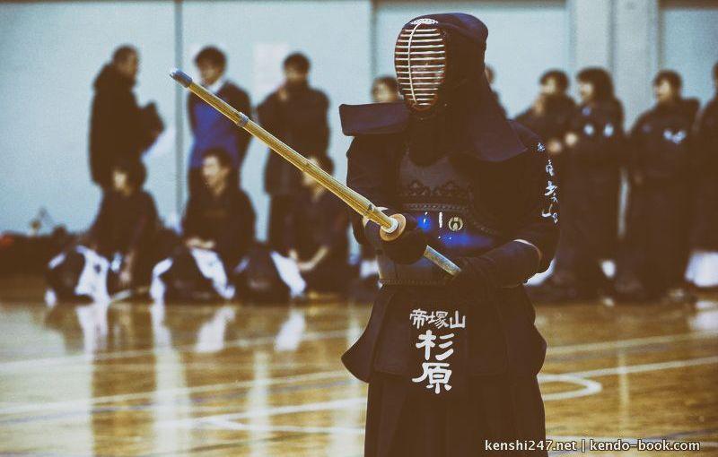 "<span class=""entry-title-primary"">High school shiai (university invitational)</span> <span class=""entry-subtitle"">大学招待試合</span>"