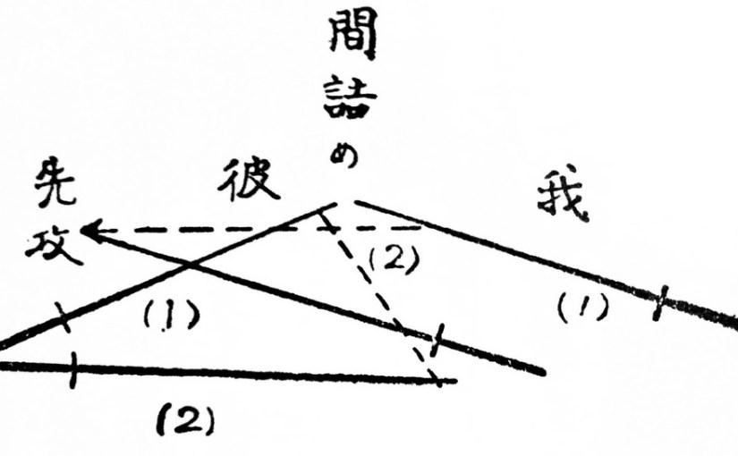 "<span class=""entry-title-primary"">Hotta Sutejiro's Kendo Kyohan (1934)</span> <span class=""entry-subtitle"">堀田捨次郎の剣道教範</span>"