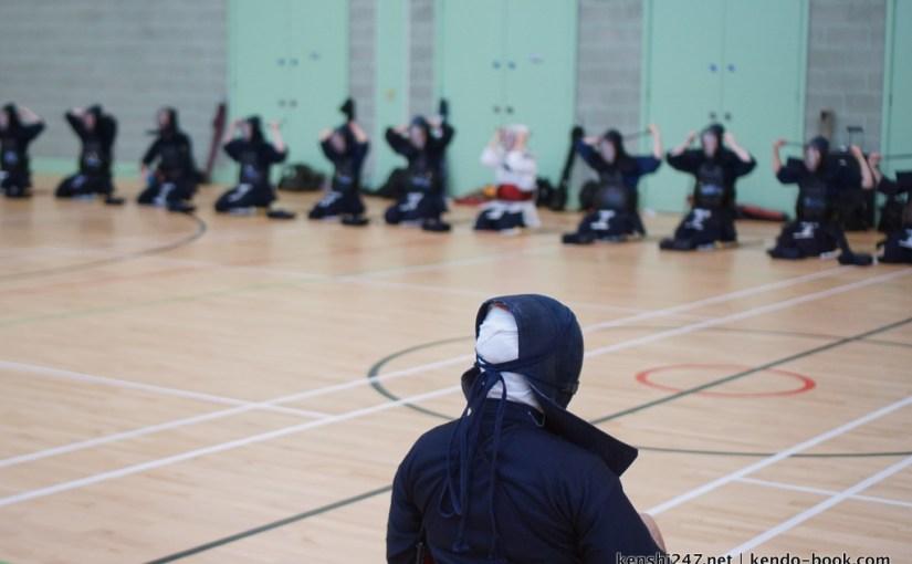 "<span class=""entry-title-primary"">kenshi 24/7 seminar in Scotland</span> <span class=""entry-subtitle"">剣道講座 in スコットランド</span>"