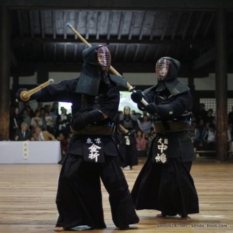 2018-05-kyoto32