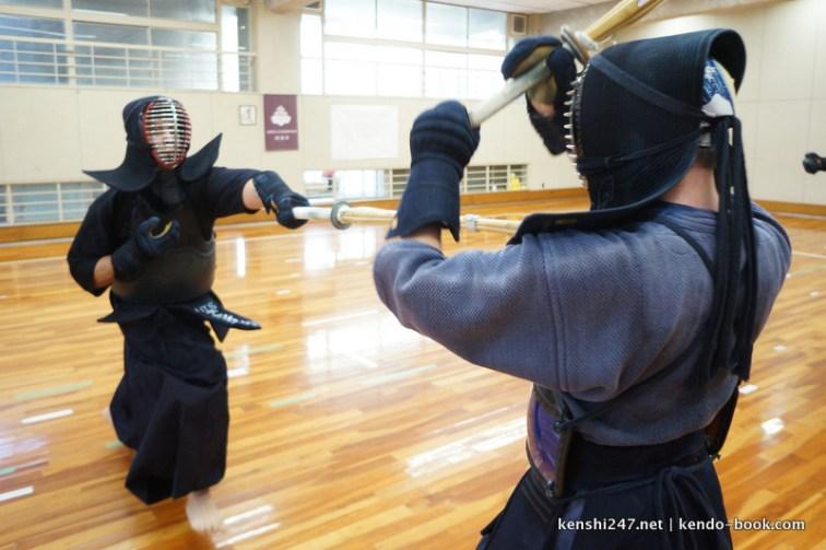 2018-11-eikenkai11