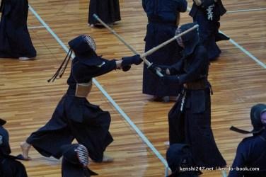 2019-01-05-kangeiko12