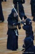 2019-01-05-kangeiko6