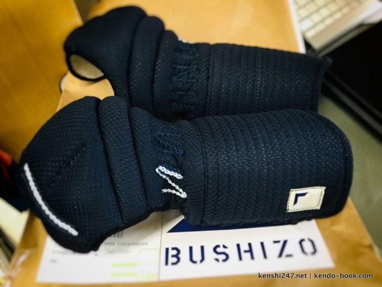 bushizo-kote1