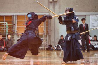 2019-03-kyodai3