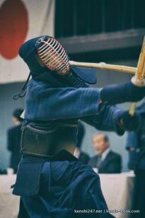 2019-03-renshujiaiA3