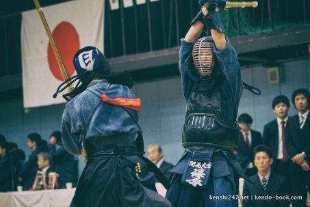 2019-03-renshujiaiA4