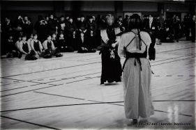 2019-03-renshujiaiB4