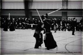 2019-03-renshujiaiB6