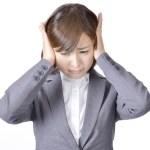 【インフルエンザ中に耳が痛い】違和感は中耳炎と難聴の可能性アリ