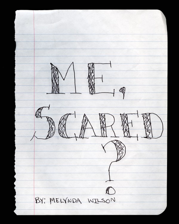 Jeffrey_Stockbridge_Me_Scared_by_Melynda_Wilson-01