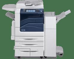 Xerox Repair