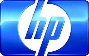 HP Authorized Dealer