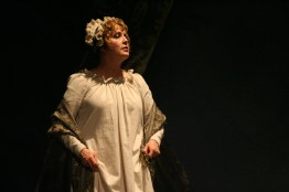 Into the Woods Granny
