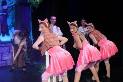 TBC Pippin 2017 extra pigs 2