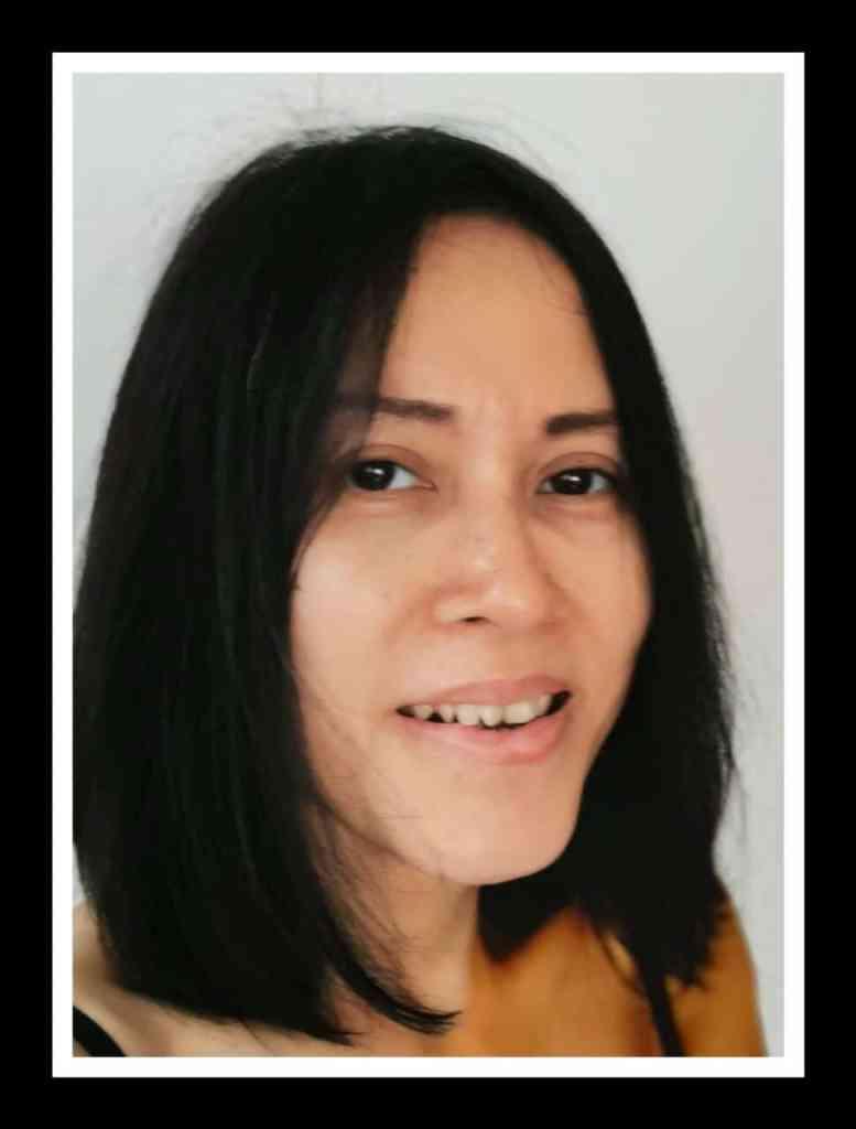 Perawatan kulit : FranCisca Rini