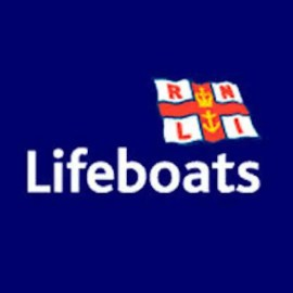 Lifeboat Lottery