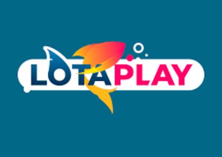 LotaPlay Casino