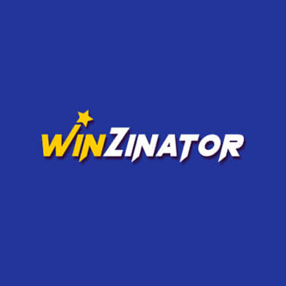 Winzinator Casino