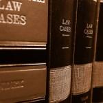 ハードローとソフトロー。守るべき法律と規範の使い分け。