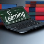 APRIN eラーニングプログラム。研究する上での基本を学ぶ。