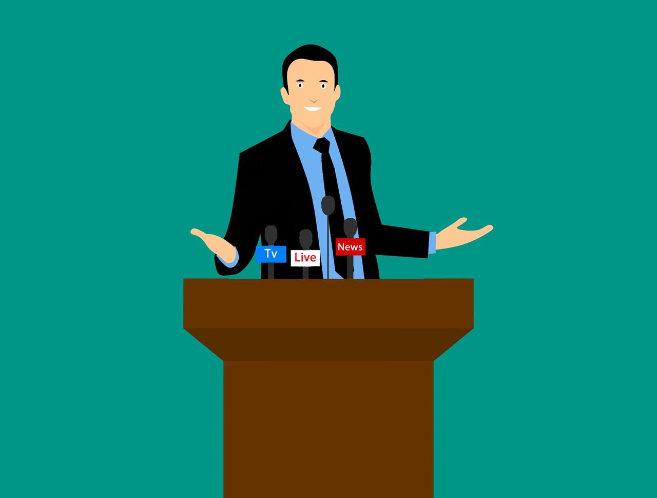 修士論文中間報告会は、主観的視点に客観的視点を取り込む機会。