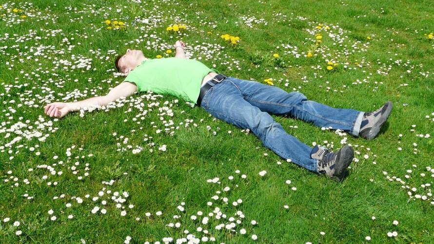 社会人大学院生が睡眠時間を削らずに時間を確保する方法。